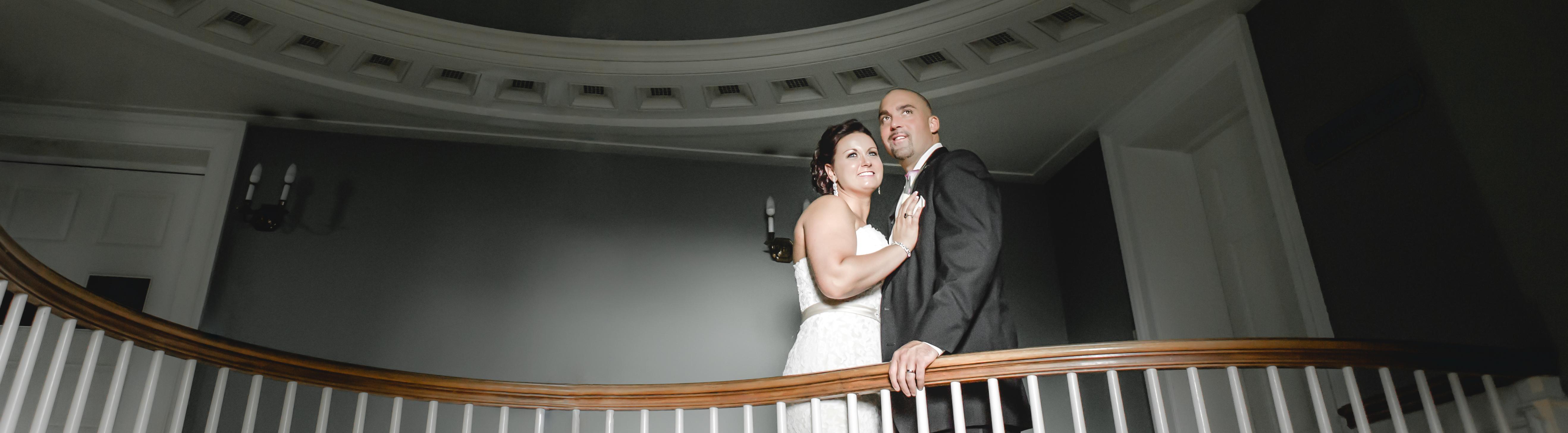 Kristin & Blake Wedding Preview | 6.27.15 | Pittsburgh Wedding Photography