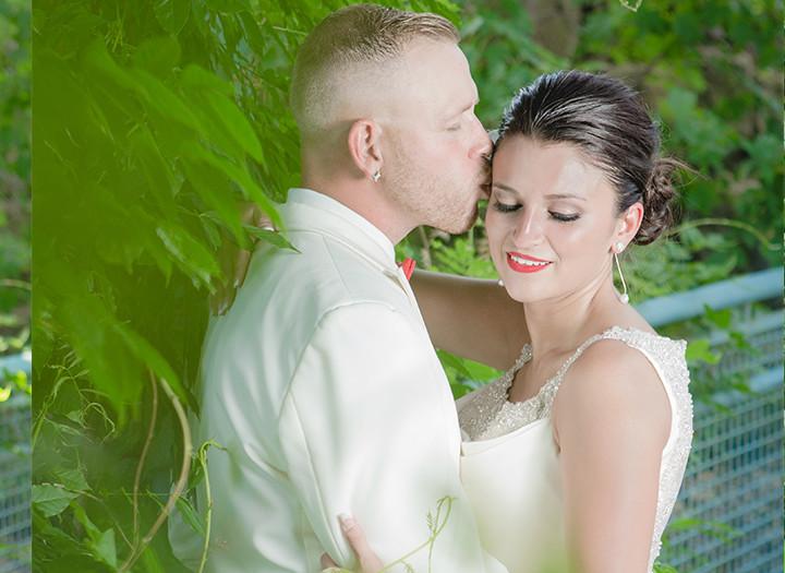Kristen Vota Photography  U00bb Pittsburgh Wedding Photographer