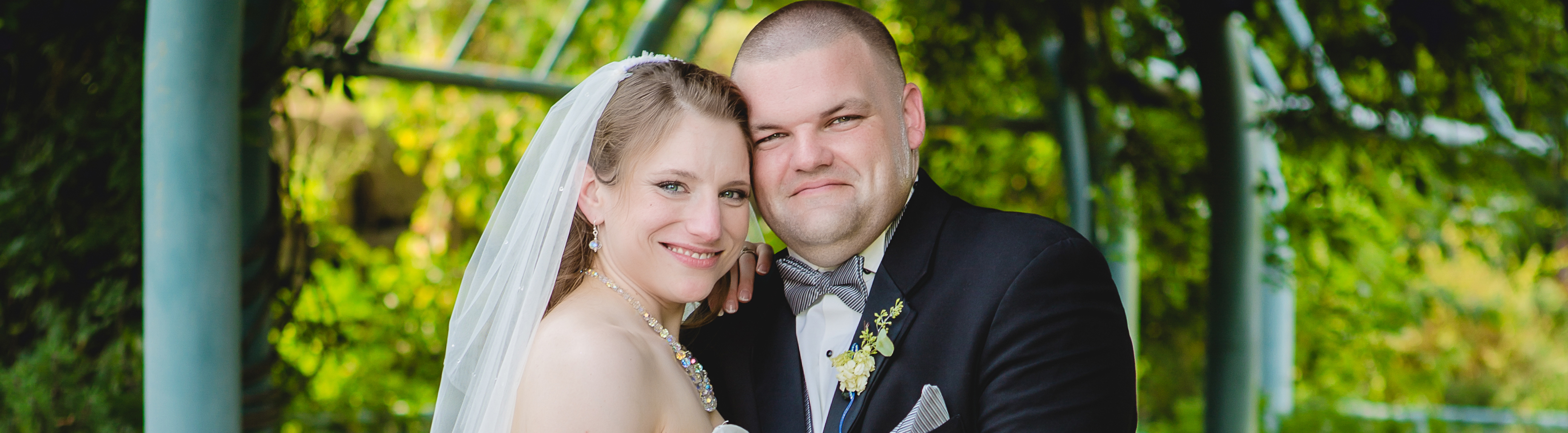 Andrea & Nate Wedding Preview | 9.5.15 | Pittsburgh Wedding Photographer